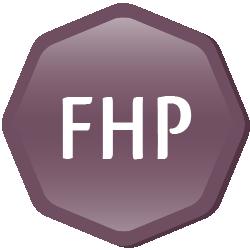 FHP-Icon
